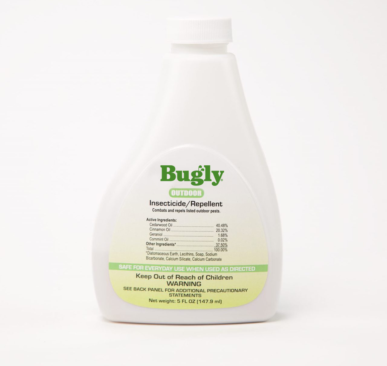 Bugly-outdoor-product-photo.jpg
